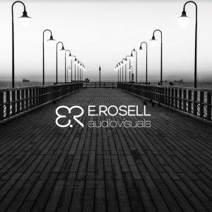 E.Rosell-2