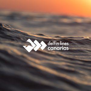 delfin-lines