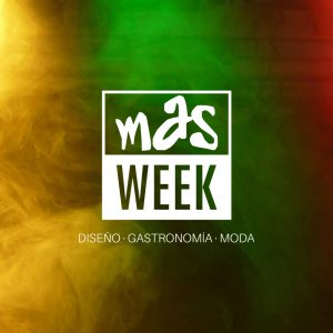 mas-week