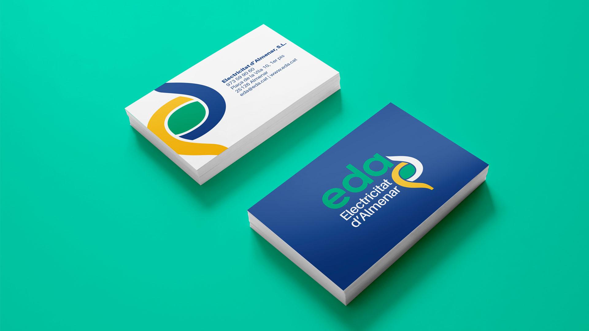 Siclick comunicació gràfica i disseny gràfic a barcelona